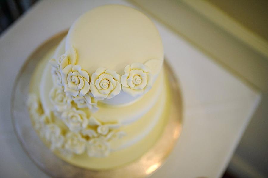 Wedding at Leigh Park Hotel 110