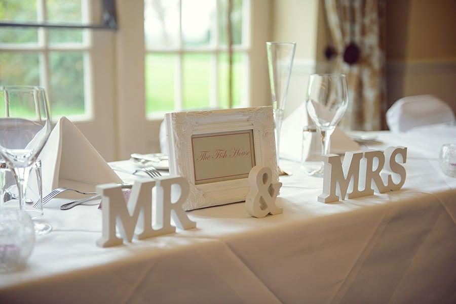 Wedding at Leigh Park Hotel 111