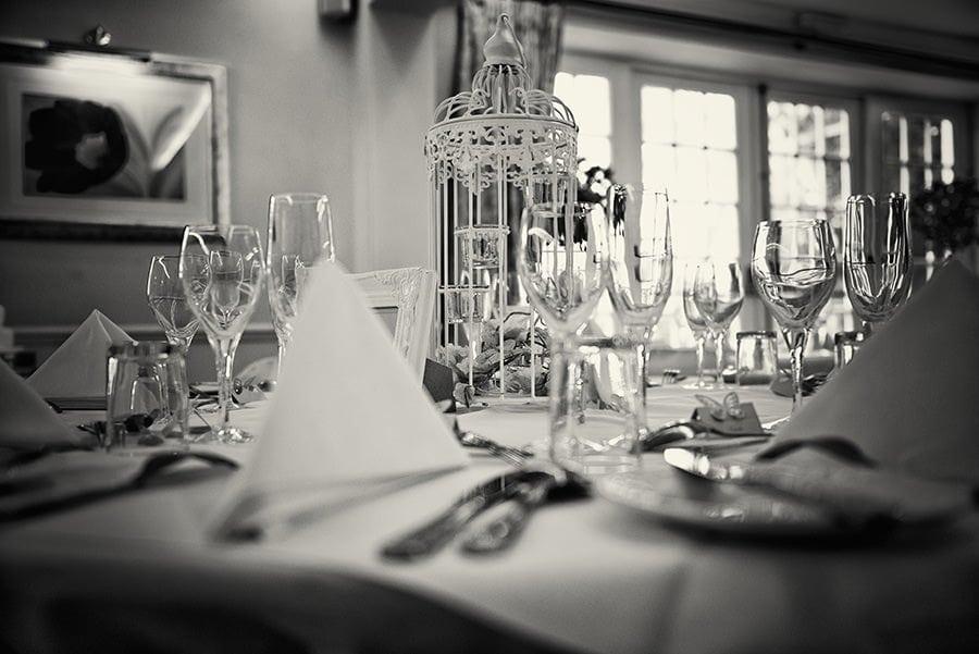 Wedding at Leigh Park Hotel 113