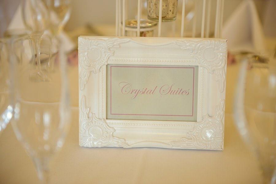 Wedding at Leigh Park Hotel 114