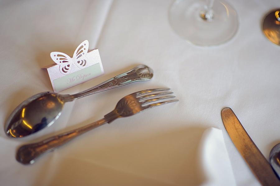 Wedding at Leigh Park Hotel 115