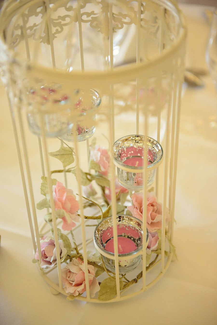 Wedding at Leigh Park Hotel 116