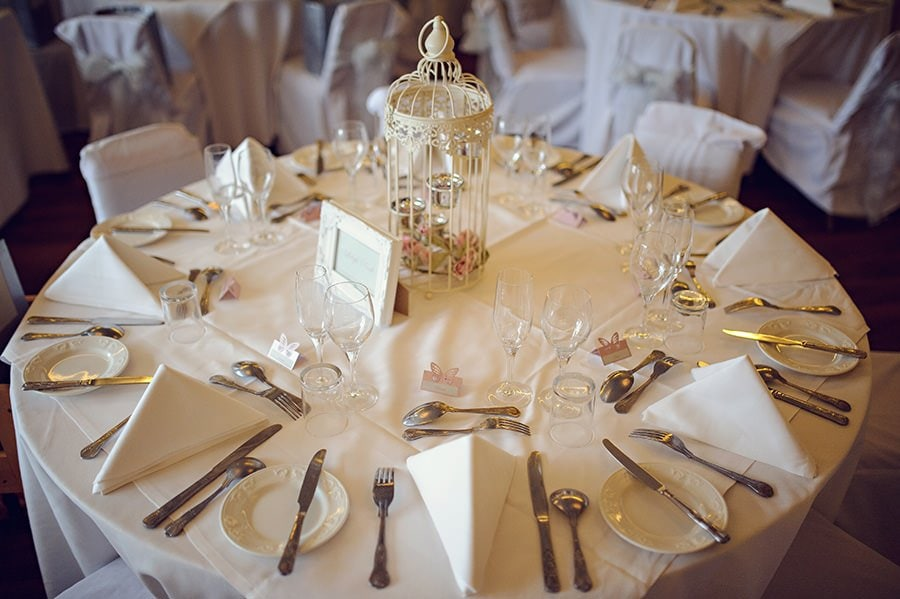 Wedding at Leigh Park Hotel 118