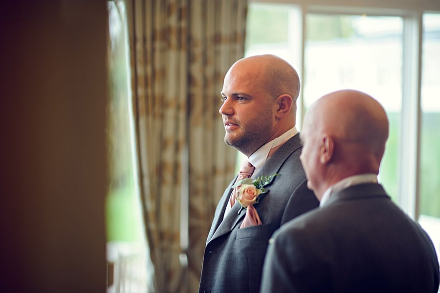 Wedding at Leigh Park Hotel 127