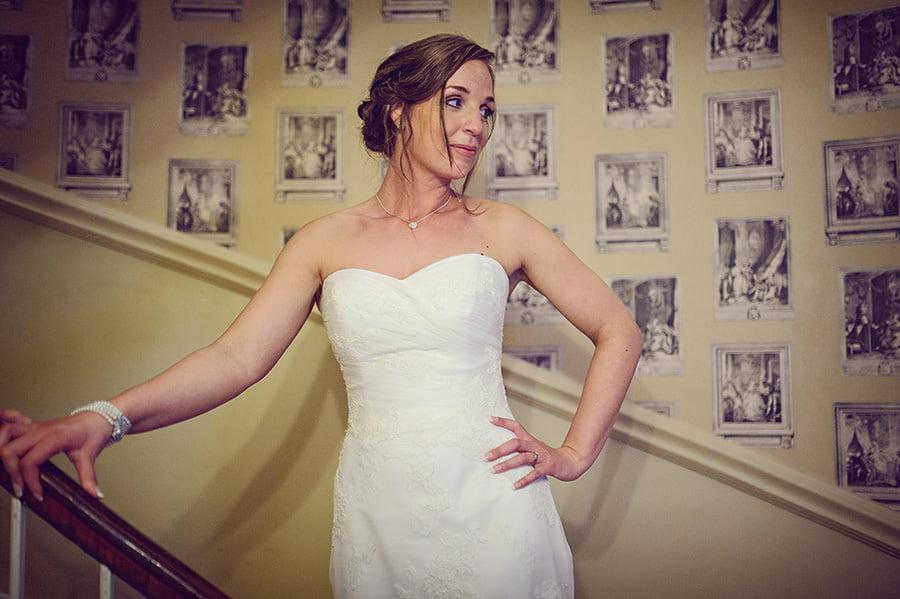 Wedding at Leigh Park Hotel 12