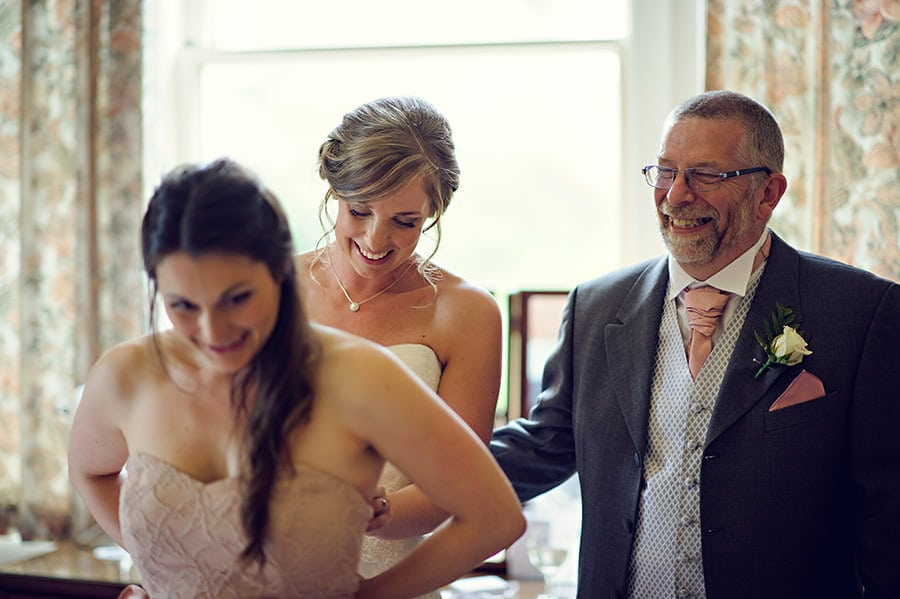 Wedding at Leigh Park Hotel 132