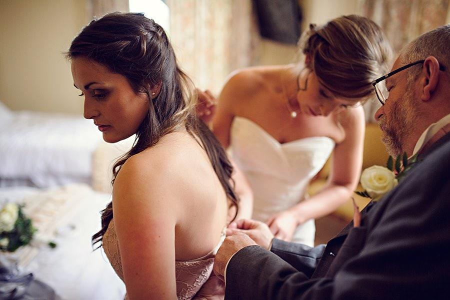 Wedding at Leigh Park Hotel 134
