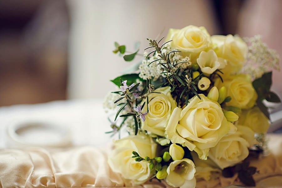Wedding at Leigh Park Hotel 135