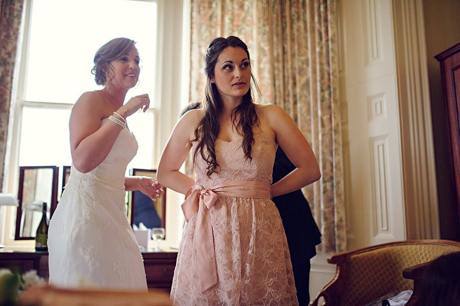 Wedding at Leigh Park Hotel 137
