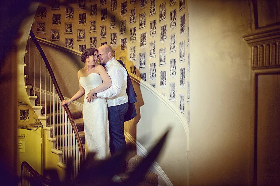 Wedding at Leigh Park Hotel 13