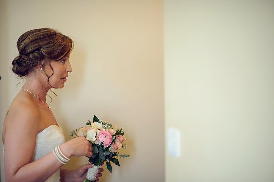 Wedding at Leigh Park Hotel 139