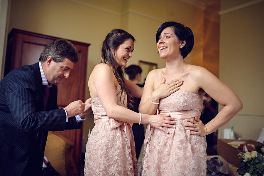 Wedding at Leigh Park Hotel 140