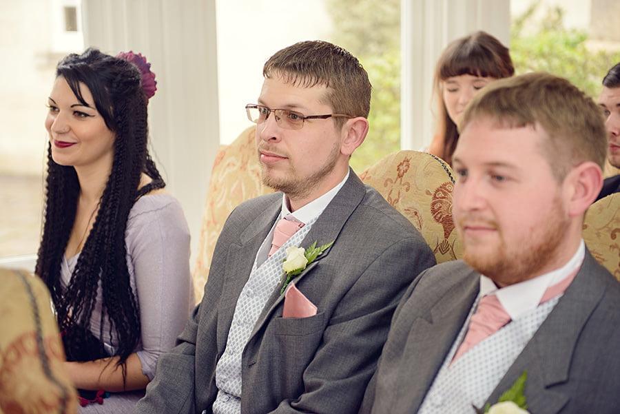 Wedding at Leigh Park Hotel 142
