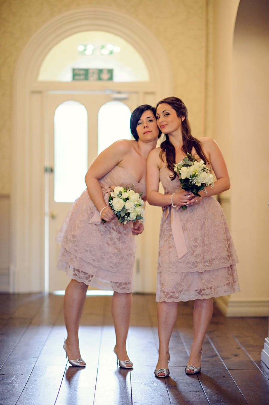 Wedding at Leigh Park Hotel 143