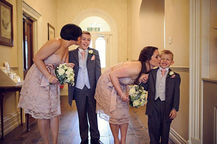 Wedding at Leigh Park Hotel 144