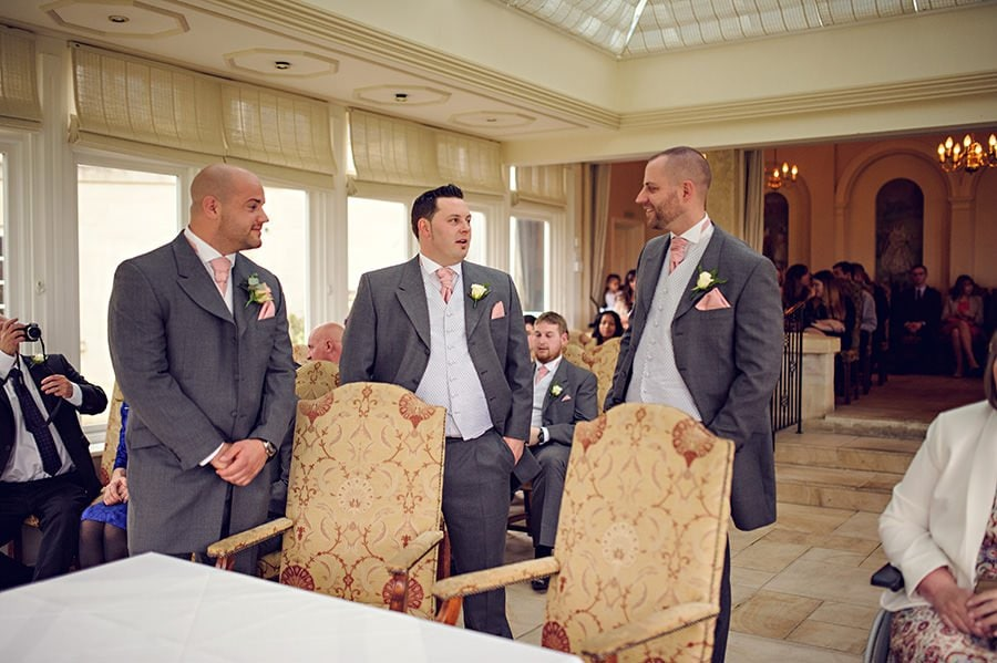 Wedding at Leigh Park Hotel 148