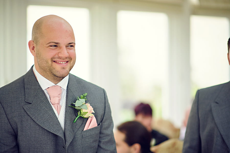 Wedding at Leigh Park Hotel 149