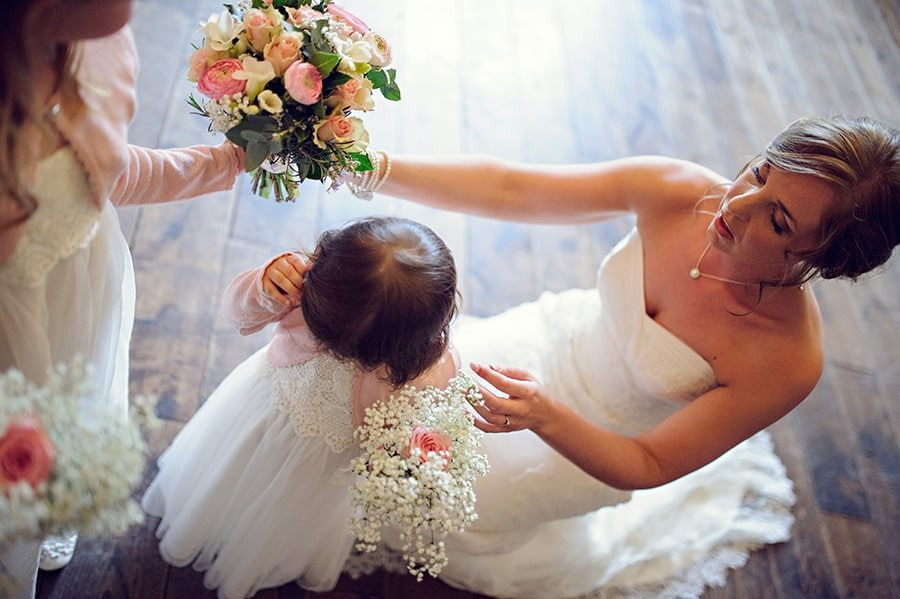 Wedding at Leigh Park Hotel 155