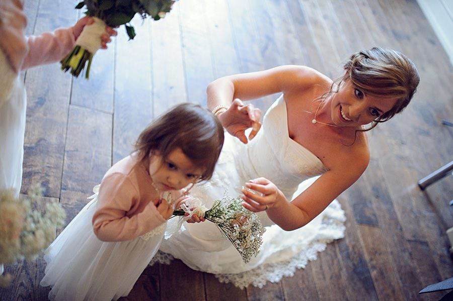Wedding at Leigh Park Hotel 156