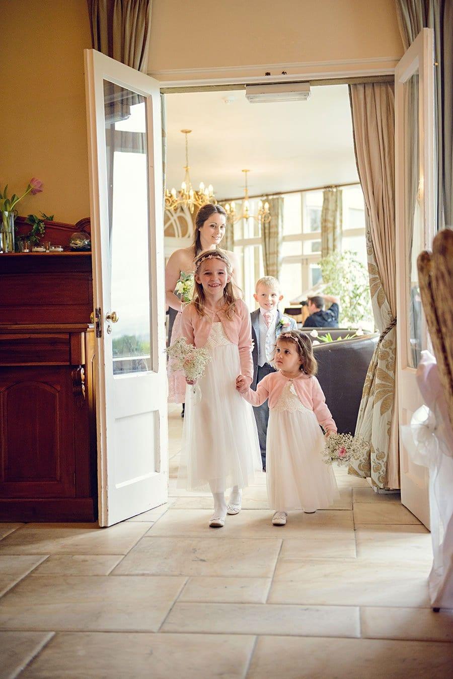 Wedding at Leigh Park Hotel 158