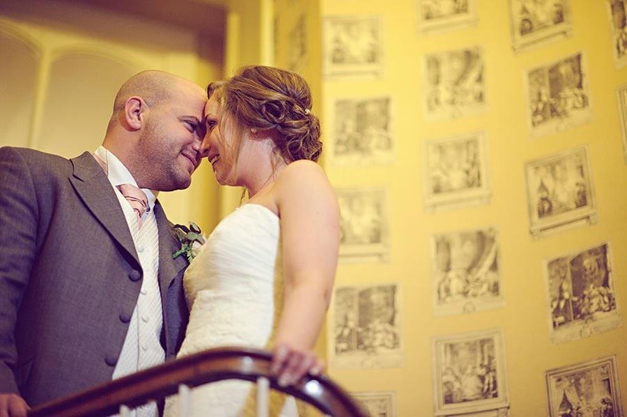 Wedding at Leigh Park Hotel 15