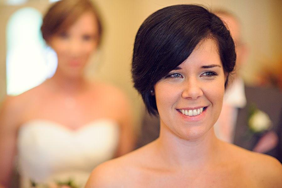 Wedding at Leigh Park Hotel 159