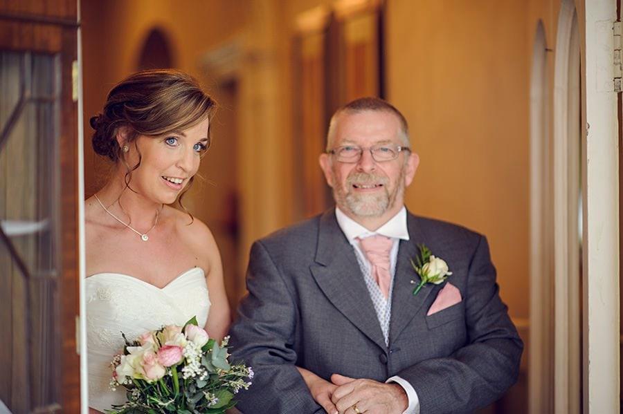 Wedding at Leigh Park Hotel 162