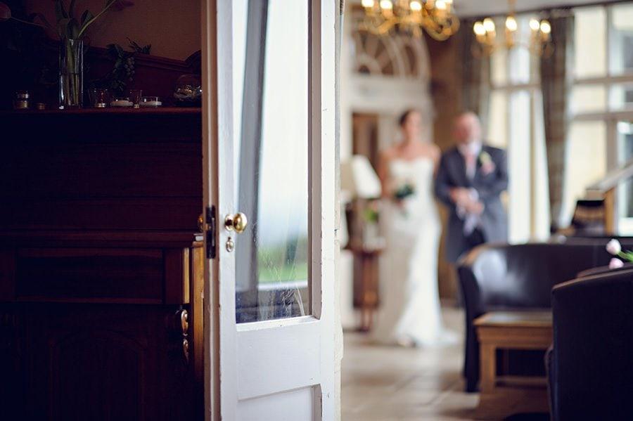 Wedding at Leigh Park Hotel 163