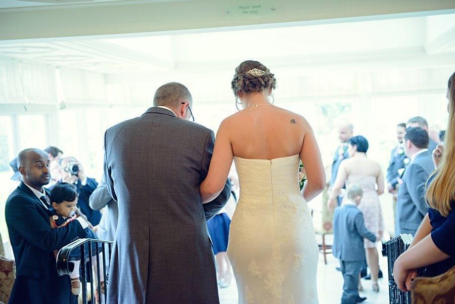 Wedding at Leigh Park Hotel 165