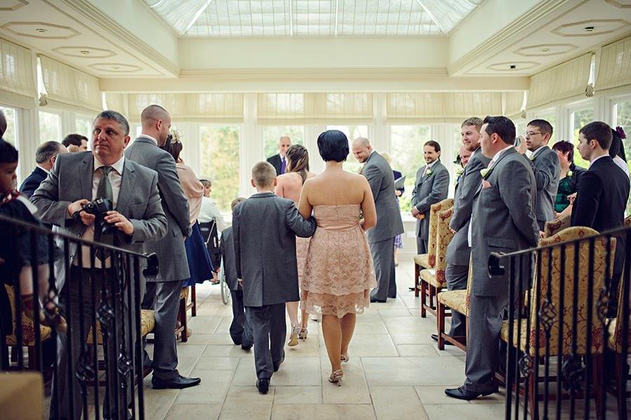 Wedding at Leigh Park Hotel 166
