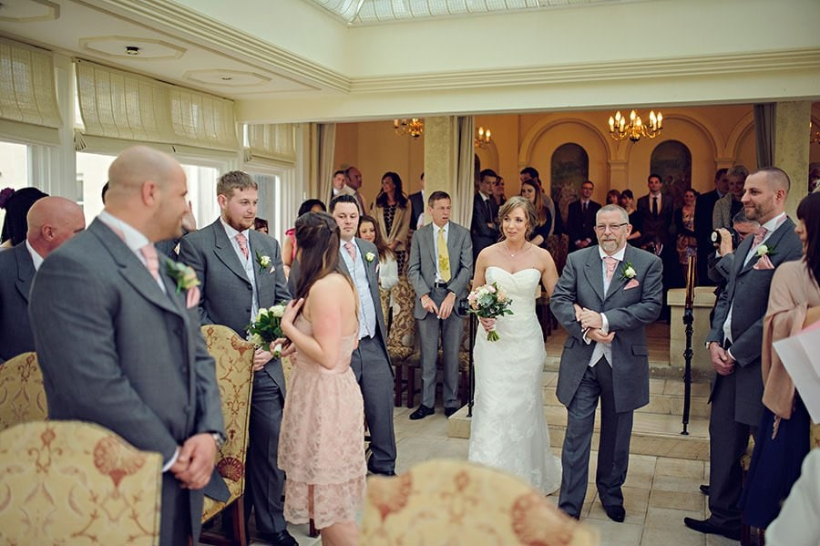 Wedding at Leigh Park Hotel 168