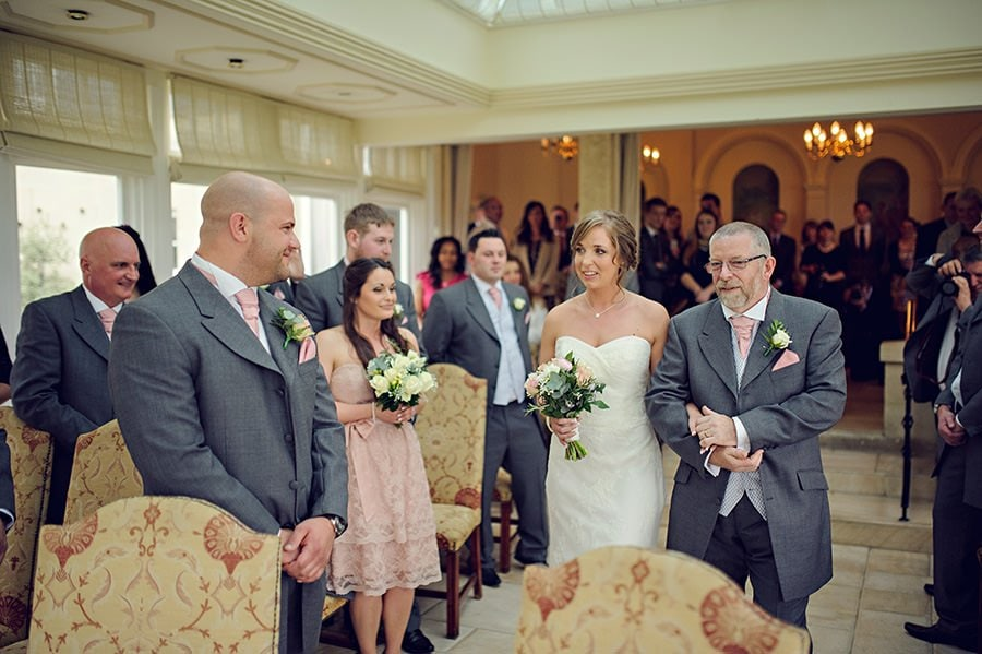 Wedding at Leigh Park Hotel 169