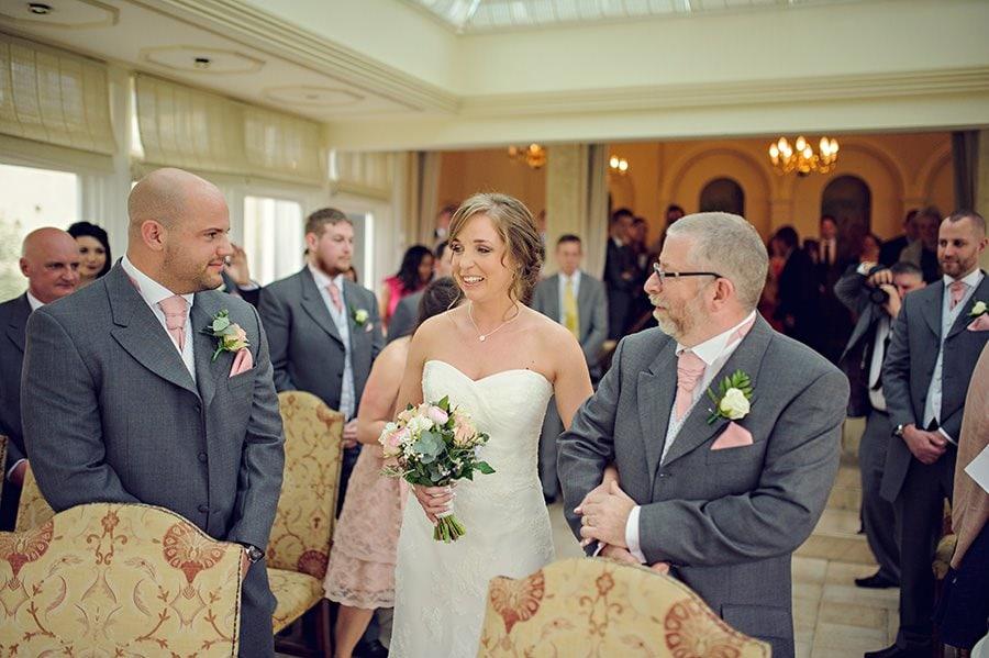 Wedding at Leigh Park Hotel 170