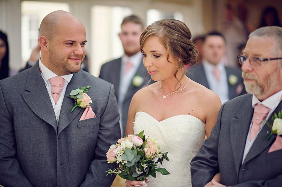 Wedding at Leigh Park Hotel 171