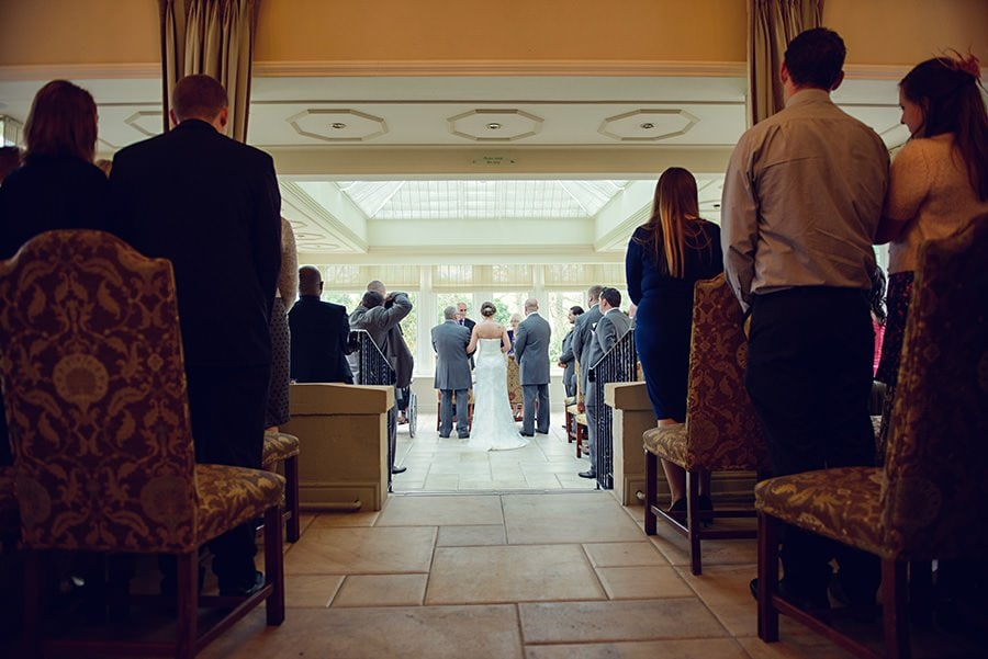Wedding at Leigh Park Hotel 172