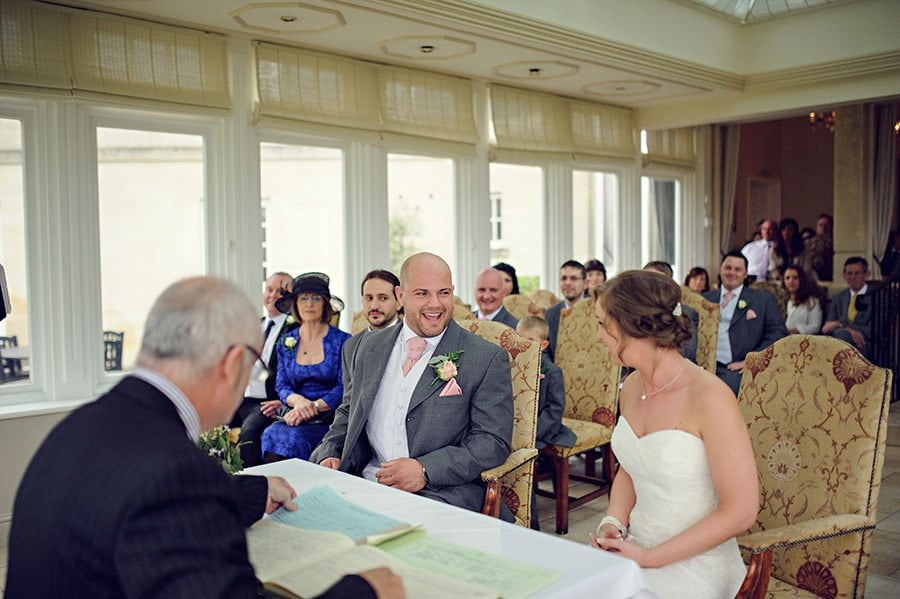 Wedding at Leigh Park Hotel 173
