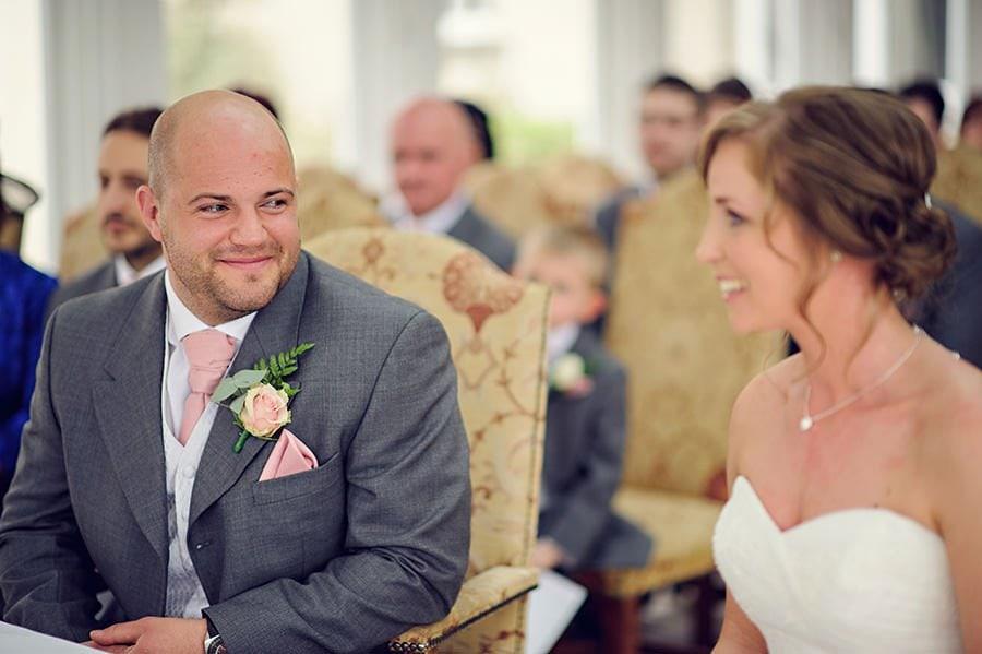 Wedding at Leigh Park Hotel 177