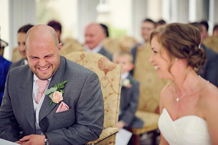 Wedding at Leigh Park Hotel 178