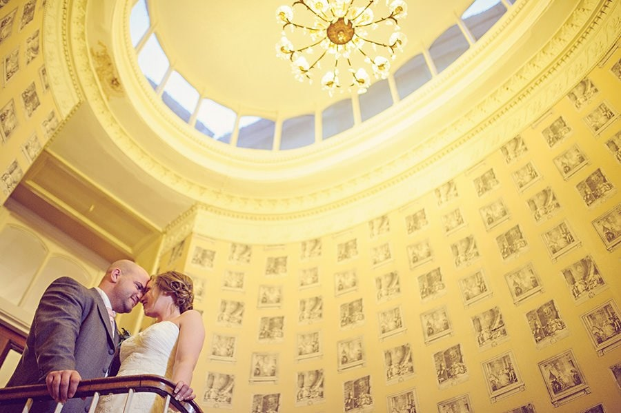 Wedding at Leigh Park Hotel 17