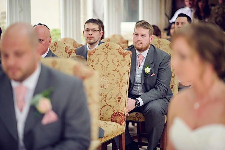 Wedding at Leigh Park Hotel 180