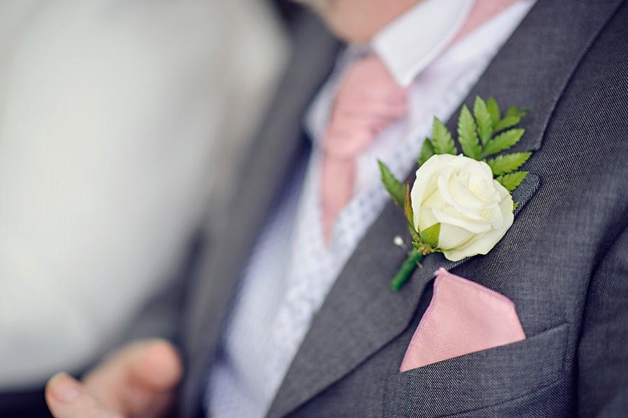 Wedding at Leigh Park Hotel 183