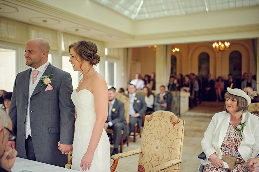 Wedding at Leigh Park Hotel 185