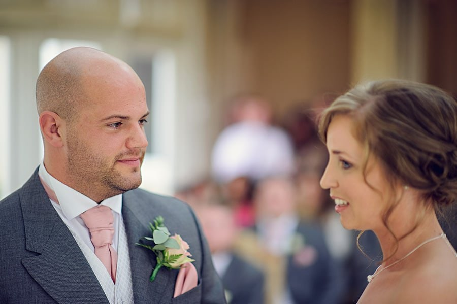 Wedding at Leigh Park Hotel 186