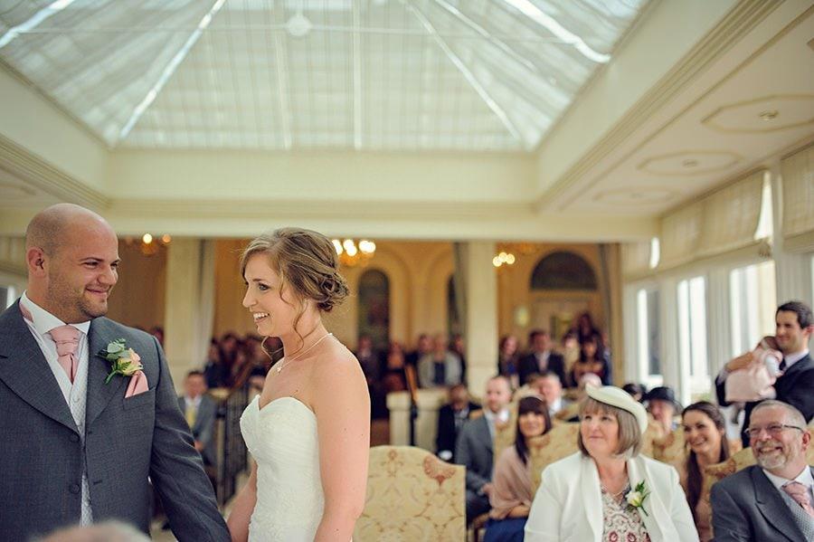 Wedding at Leigh Park Hotel 190