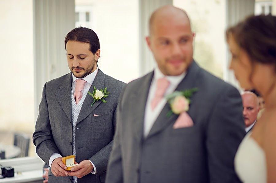 Wedding at Leigh Park Hotel 191