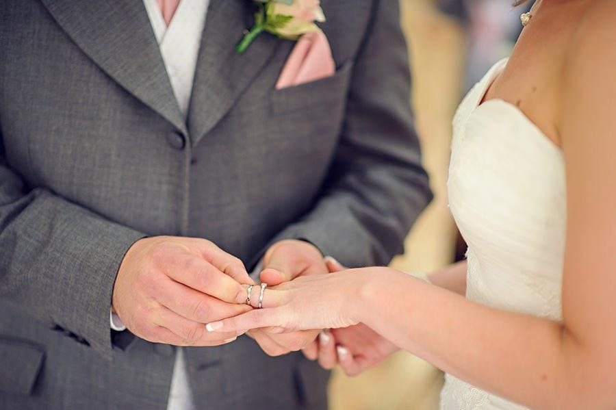 Wedding at Leigh Park Hotel 193