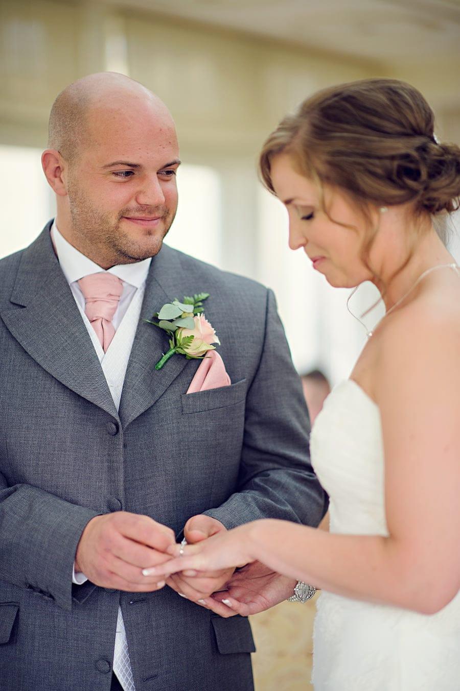 Wedding at Leigh Park Hotel 194