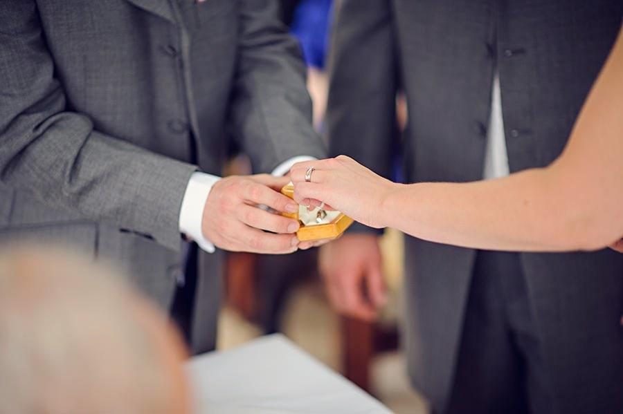 Wedding at Leigh Park Hotel 195