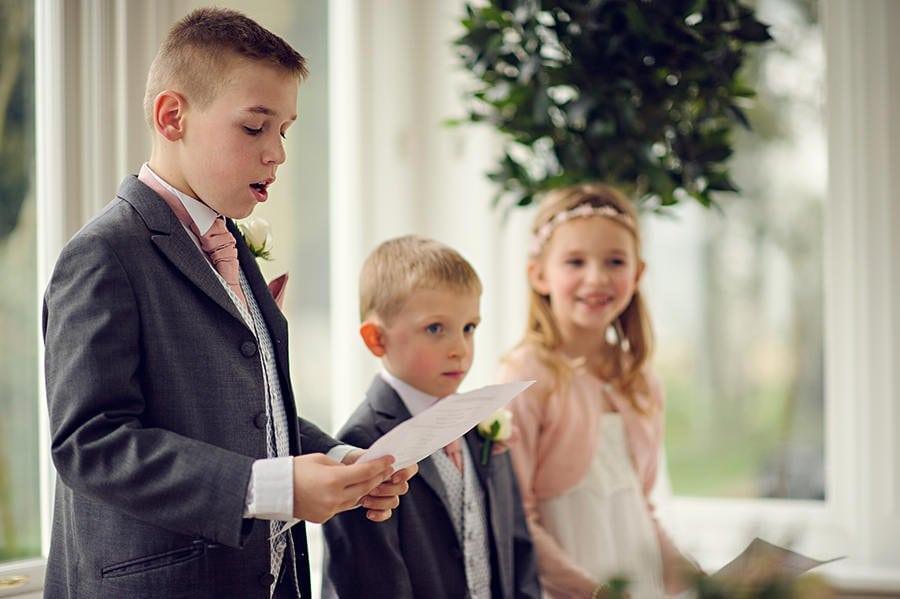 Wedding at Leigh Park Hotel 197