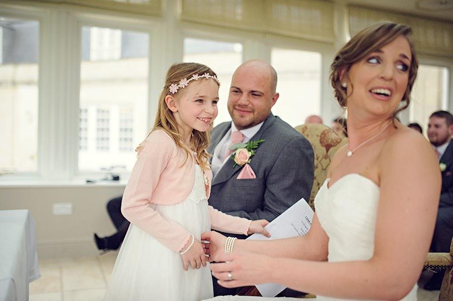 Wedding at Leigh Park Hotel 199